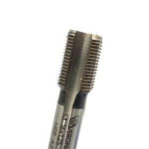 A2 M16X1,25I (1)