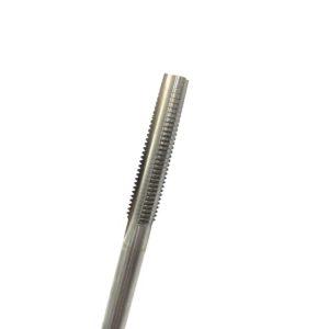 A9 M9 (1)