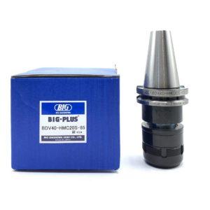 BDV40-HMC20S-85