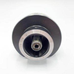 C5NC3000V40045_4
