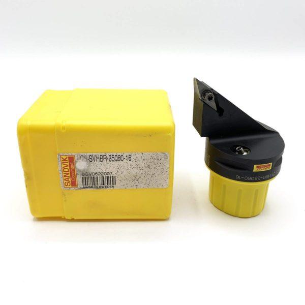 C5SVHBR3506016