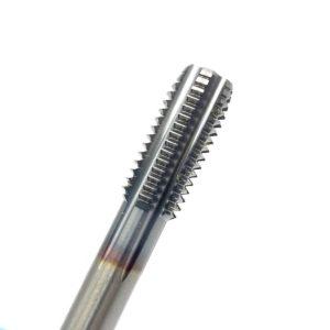 EV0401244 M14 (2)