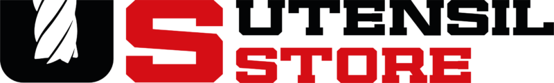 logo utensilstore