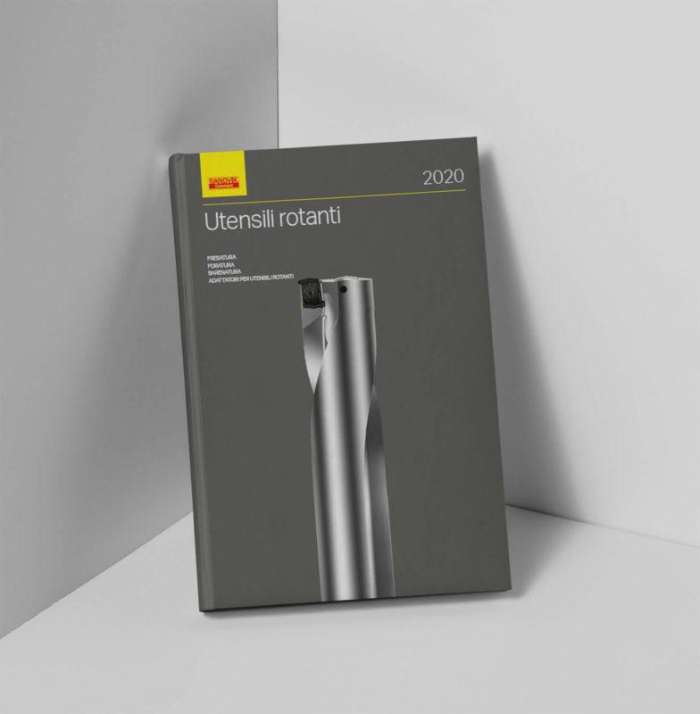 utensili rotanti 2020