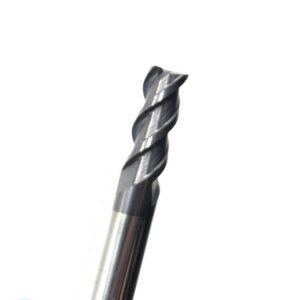 FRESA 3T G2CSH3 6.00 (1)