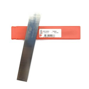 IMPERO30X12X200 (1)