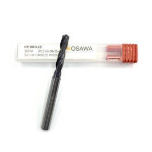 OSAWA 3XD 5.10 (2)