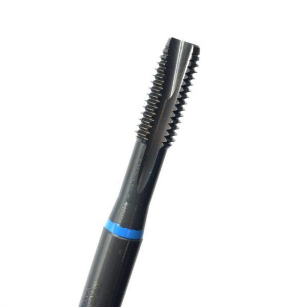 PO-VA M10X1,5 (1)