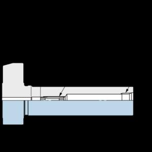 BIG-SL20-HDC8-70-2
