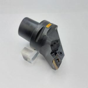 C6-PDUNL-45065-15HP-2