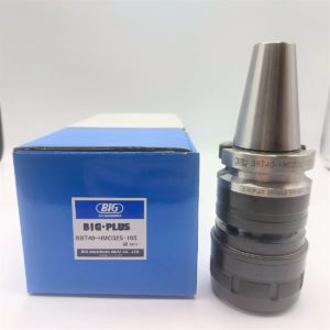 BBT40-HMC32S-105-1