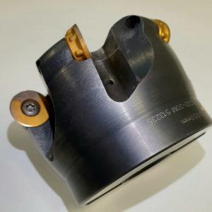 R300-100Q32-20M-2