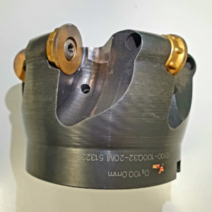 R300-100Q32-20M-3